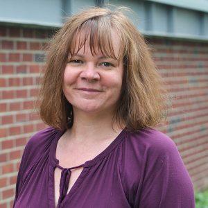 Diane Barnes - 340B Solutions