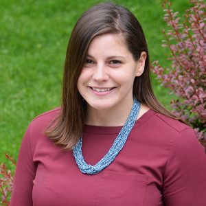 Lauren Callahan - 340B Solutions
