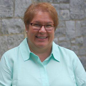 Lorraine Forcier - 340B Solutions